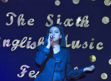 The_sixth_English_Festival_12.jpg